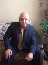 Aleksandr, 45, Russia, Yekaterinburg