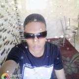احمد, 38  , Kuwait City
