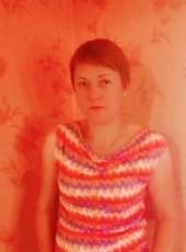 Жанна, 41, Україна, Пирятин