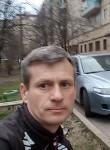 Dima, 39  , Kryvyi Rih