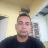 Boy, 29  , Chhapra