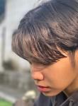 Sơn, 18  , Bien Hoa