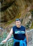 Nikolay, 31, Kurganinsk