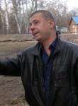 Brodyaga, 54  , Poltava