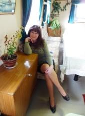 Tala, 53, Russia, Sevastopol