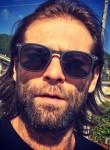 Matteo Andoli 10_official, 32 года, Varallo Sesia