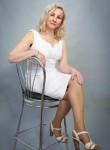 Olga, 54  , Tomsk