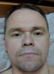 Nikolay_, 38  , Molchanovo