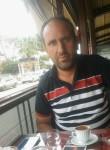 Selim, 18  , Biga
