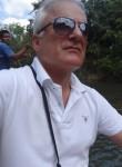 Georgiy, 60  , Tbilisi