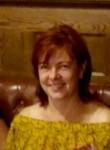 Natalya, 53  , Nesterov