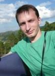 Denis, 41, Krasnoyarsk