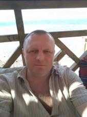 Valeriy, 44, Belarus, Mazyr