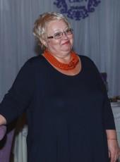 Elena, 53, Ukraine, Kryvyi Rih