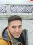 Aybek, 33  , Tyumen