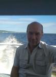 Dmitriy, 41, Egorevsk