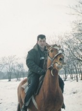 Aleksey, 56, Russia, Nakhodka