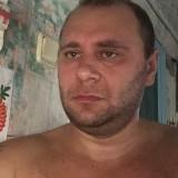 Kirill Beroev, 36  , Dnipr