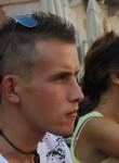 Mirko, 22  , Monselice