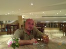Sergey, 45 - Just Me Photography 6