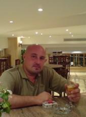 Sergey, 45, Russia, Petropavlovsk-Kamchatsky