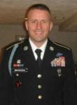 Brandon smith, 47  , Colorado Springs