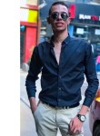 mohamed_ashraf, 22, Halwan
