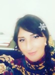 Aysun, 38  , Baku