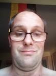 Andy, 34  , Oschersleben