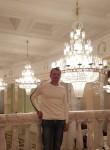 Oleg, 42  , Torrevieja