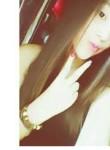 luisa Fernanda, 21  , Argentan