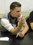 Andrey, 29, Zelenograd