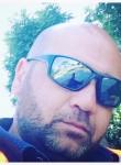 erman, 36  , Atasehir