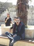 Kenan, 52  , Antalya