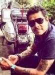 Aldo Ivan, 42  , Ciudad Nezahualcoyotl