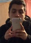 Cristian, 30  , Chiguayante