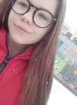 Dana, 18  , Chukhloma