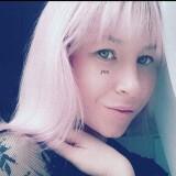 Meri, 31  , Kryvyi Rih