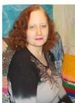 Natalya, 42  , Gremyachinsk