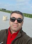 Roma, 51  , Minsk