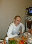 irad2005