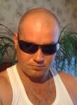 Tolik, 34, Odessa