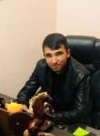 Bayram, 32  , Zhashkiv