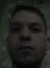 Aleksandr, 33, Ukraine, Odessa