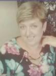 Natalya, 47  , Minsk
