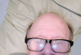 Edwin Birdsong, 68 - Just Me