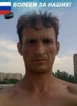 aleksey, 41  , Yartsevo