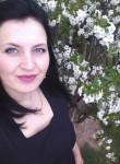 Наталья, 22  , Kiev