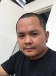 คนเร่ร่อน, 33, Chum Phae
