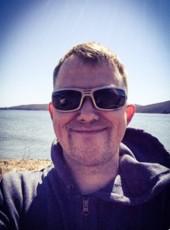 Aleksey, 40, Russia, Vladivostok